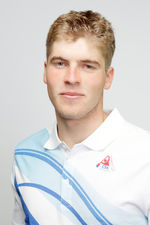 Rohan Lukas