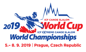 World Cup Prague 2019